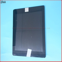 New Assembly Parts For Acer Iconia Tab A1 810 A1 810 A1 811 A1 811 LCD