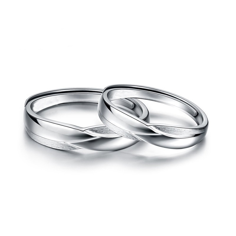 wedding ring sets for bride and groom - Wedding Ring Sets For Bride And Groom