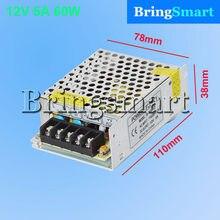 12V5A, 10A 15A, 16,5 V, 20A, 30A Schalt Dc-netzteil Industriemotor Laborgeräte DC transformator 12 V netz adpter
