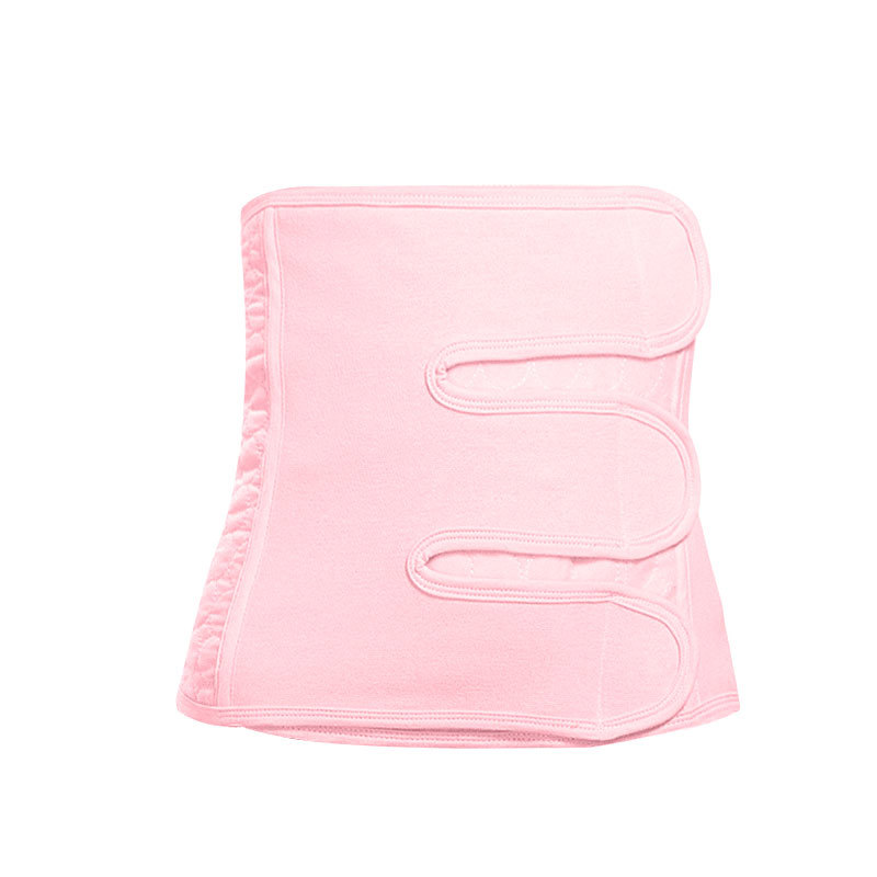 Recovery Waist Girdle Slimming Tummy Waist Cinchers PRAYGER Women Control Abdominal Band(China)