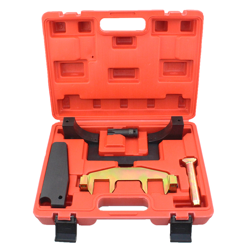 Special Timing Tool Set Camshaft Alignment Kit for Mercedes Benz with T100 Socket engine camshaft alignment timing tool kit for audi vw 2 0l fsi tfsi