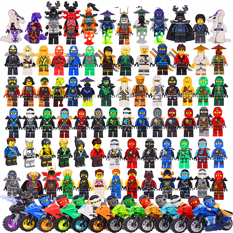 Lego Ninjago Kai Red Ninja Face Kids Basecall Cap Hat