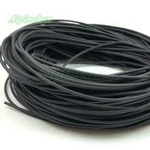 Aipinchun 20 метров DIY аудио кабель для наушников Ремонт Замена наушников медный провод TPE шнур
