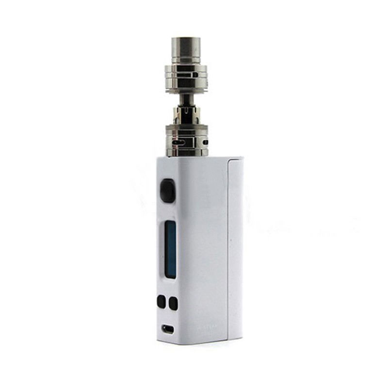 smok_nano_one_starter_kit_r-steam_mini_mod_nano_tfv4_tank_white_