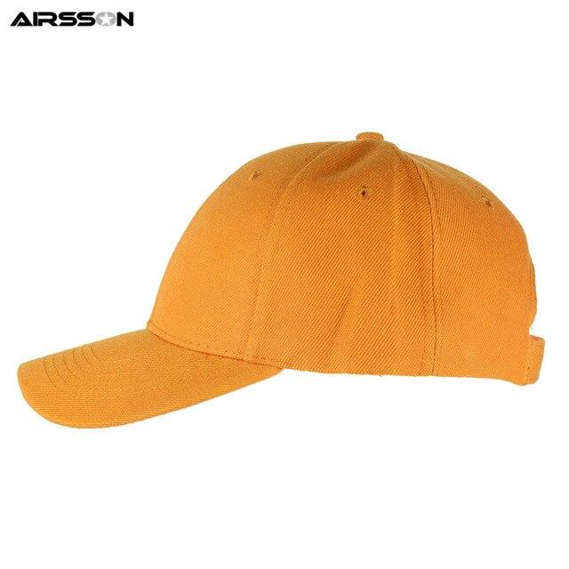73cfb0310d6 Adjustable Hiking Caps Women Canvas Baseball Cap Visor Sport Loop Hook  Summer Travel Sun Hat Men For