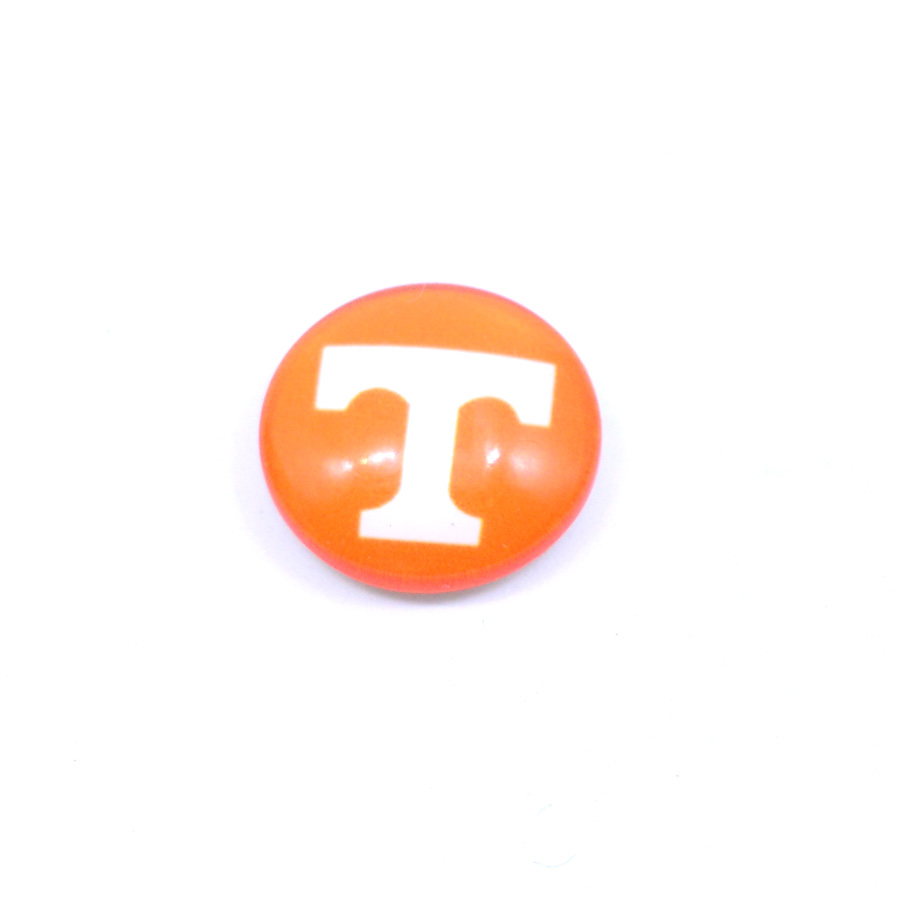 Tennessee Volunteers Floating Charm