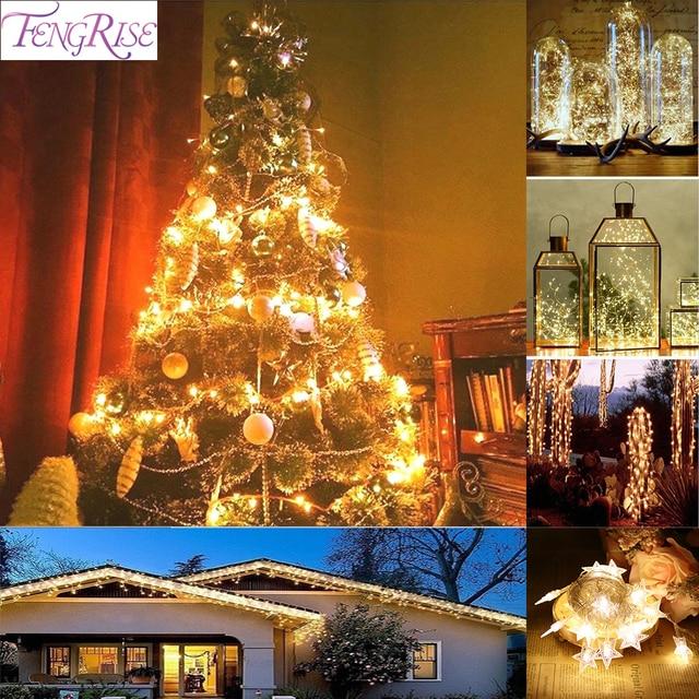 Newest Craft Ideas For Christmas 2020 Led Lights Wedding Decoration Christmas Ornament 2019 Christmas