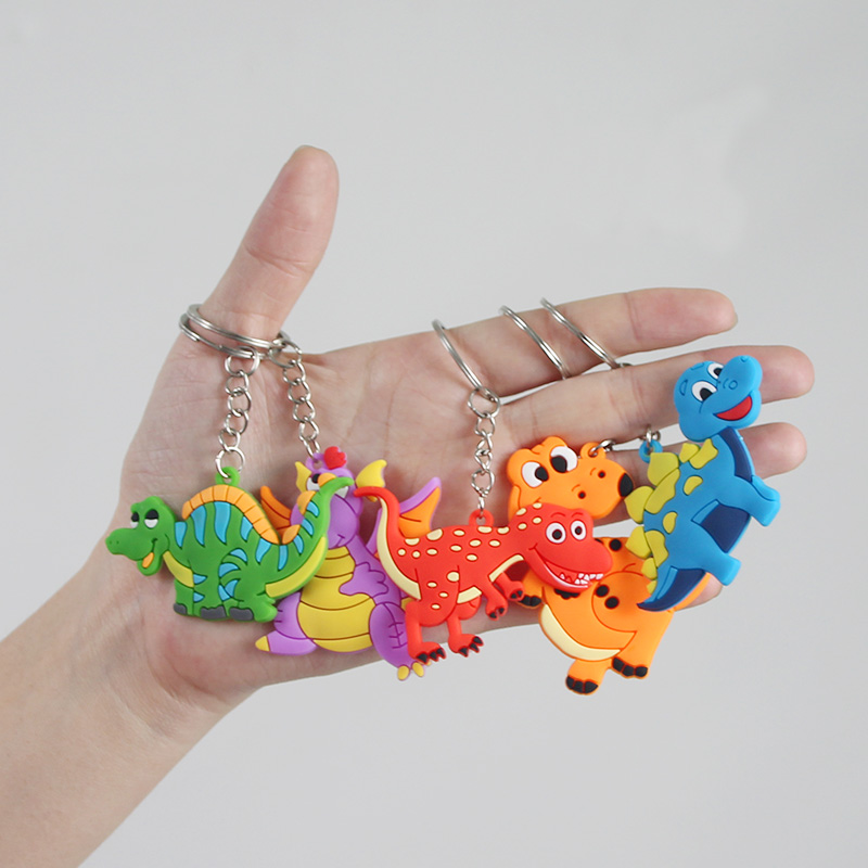 Image 4 - WEIGAO Dinosaur Party Decor Kids Dino Birthday Party Decor Disposable Paper Drinking Straws Kids Birthday Party Foil Balloons-in Disposable Party Tableware from Home & Garden