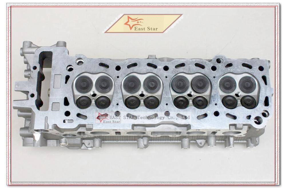 -11101-79276 3RZ-FE 3RZ 3RZFE Cylinder Head Assembly ASSY For TOYOTA (3)