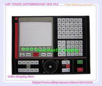 Novo teclado de membrana original 8025 t 8025gp
