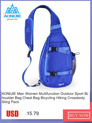 AONIJIE Simple Waterproof Drawstring Backpack Solid Tote Ultralight Bag  Yoga Fitness Gym Bag Sports Bags For Women Men b35922fac14b2