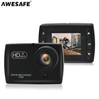 AWESAFE Mini Car DVR Camera 1 5 WIFI Full HD 1080P Video Recorder Dash Cam G