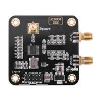 VBESTLIFE AD9834 DDS Signal Generator Module Sine Triangle SquareWave Signal Source