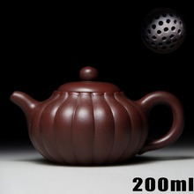 Hot Sale Teapot Yixi