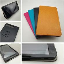 Чехол на магните для DEXP Ursus S380/S280/S180/P380/P280/P180/N280/N180/NS280/Z280/Z380 3G 4G 8 дюймов планшет из искусственной кожи подставка чехол
