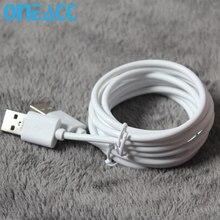 Oneacc кабо синхронизации быстрая зарядка шнур данных se ipad зарядное устройство