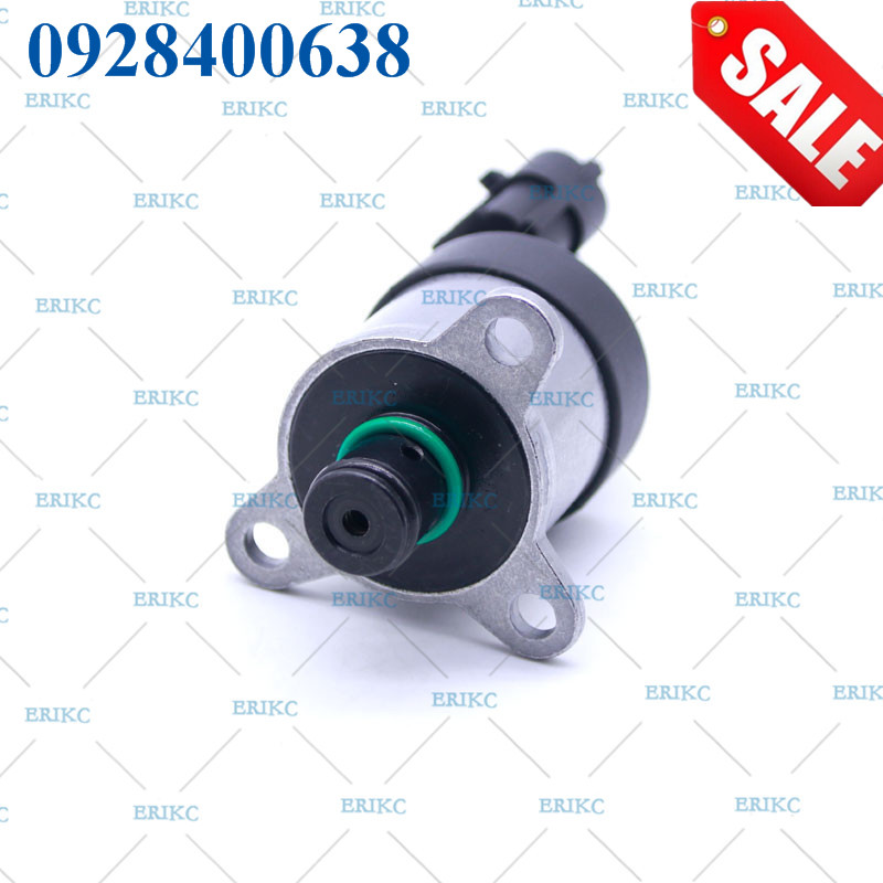 top 10 most popular injector for iveco ideas and get free