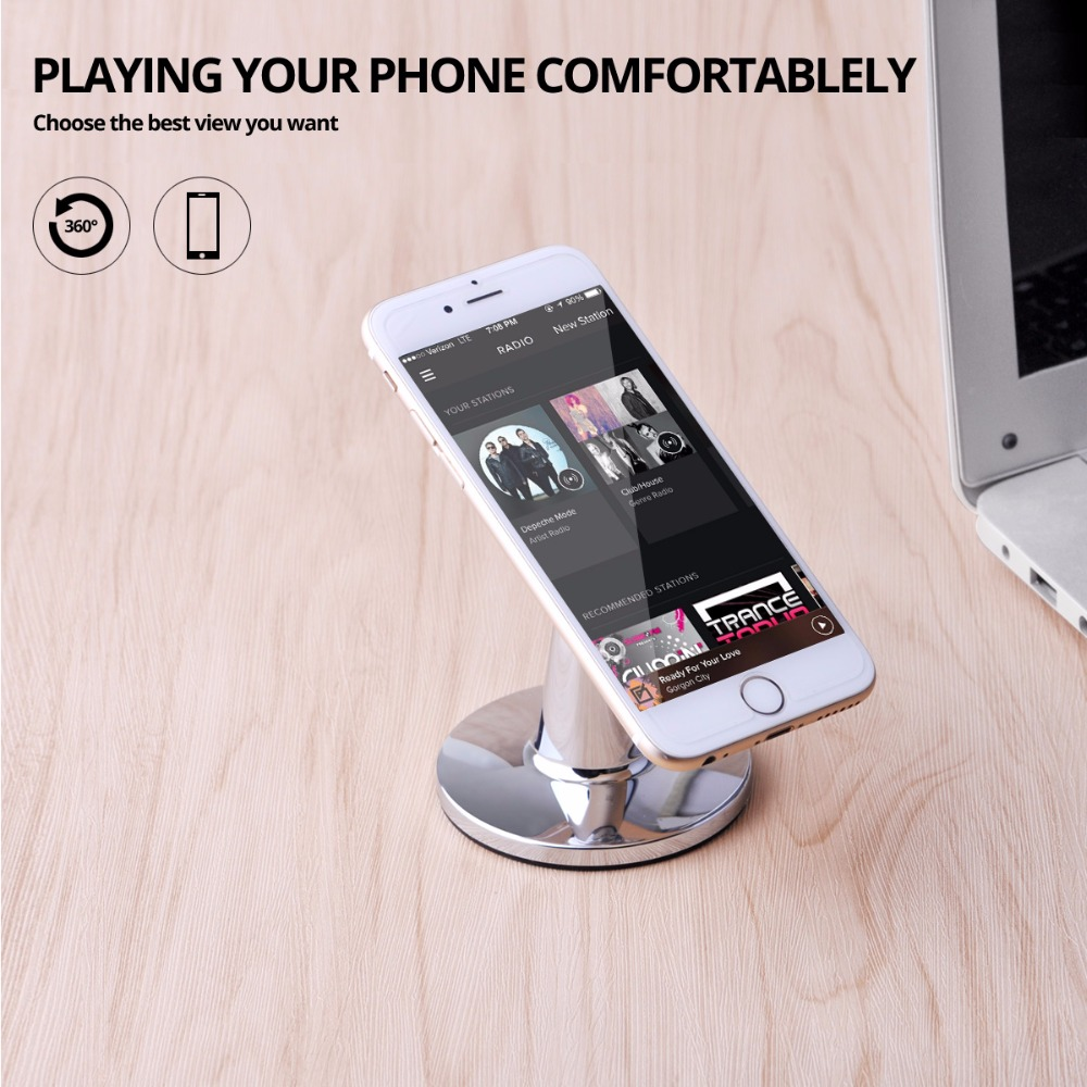 for desk smartphone stand pin i terryswoodworking things by like