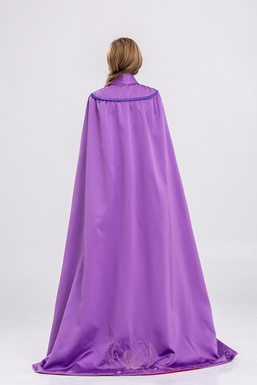 Fantástico Vestido De Lujo Del Partido De Té Fotos - Ideas de ...