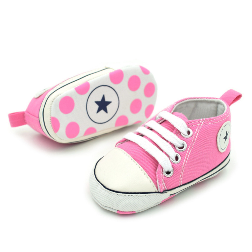 New-Canvas-Sports-Sneakers-Newborn-Baby-BoysGirls-First-Walkers-Shoes-Infant-Soft-Bottom-Anti-slip-Shoes-4