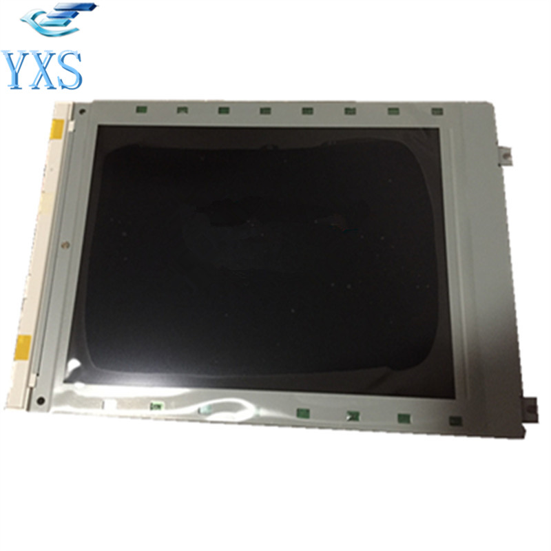 цены DHL Free Original LM641836 Display Screen Panel