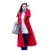 Red coat women online shopping-the world largest red coat women ...