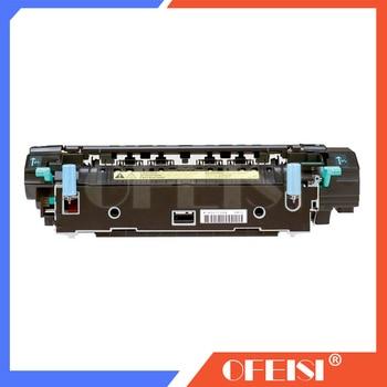 Новый оригинал для HP4600 Fuser сборки RG5-6493-000 C9725A Q3676A RG5-6493 110В RG5-6517-000 C9726A Q3677A RG5-6517 (220В)