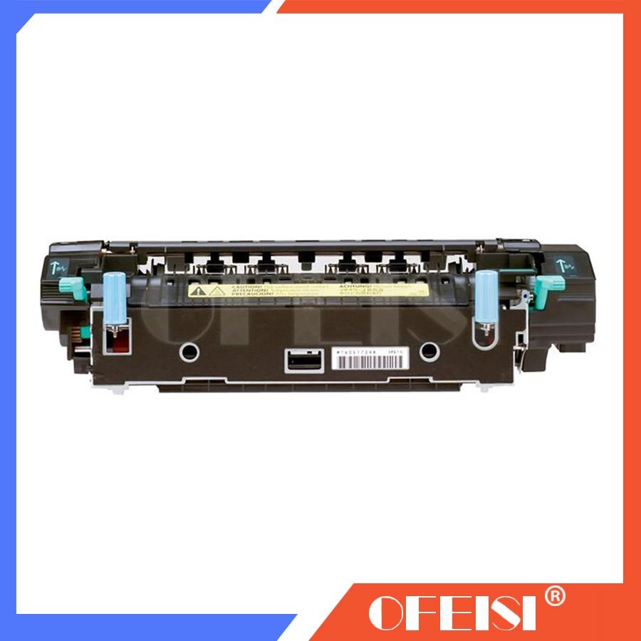 """naujas originalas """"HP4600"""" kaitintuvo agregatui RG5-6493-000 - Biuro elektronika"""