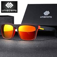 22a1321ab Laranja óculos De Sol Para venda