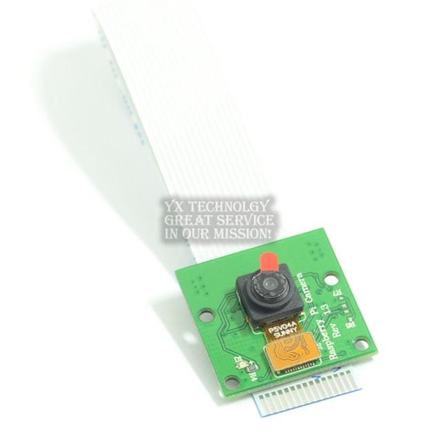 Raspberry Pi 3 Camera Module China Version Free Shipping Dropshipping