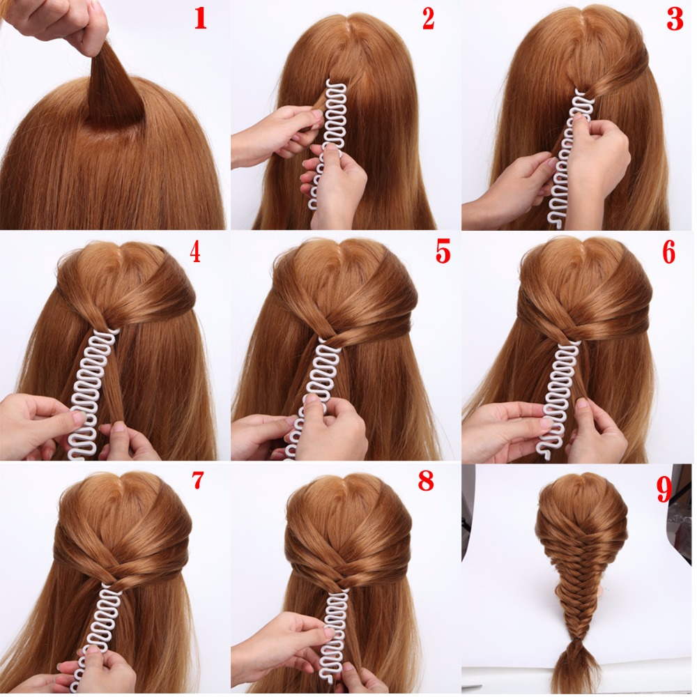9-Styles-Lady-French-Hair-Braiding-Tool-Weave-Braider-Roller-Hair-Twist-Styling-Tool-DIY-Accessories