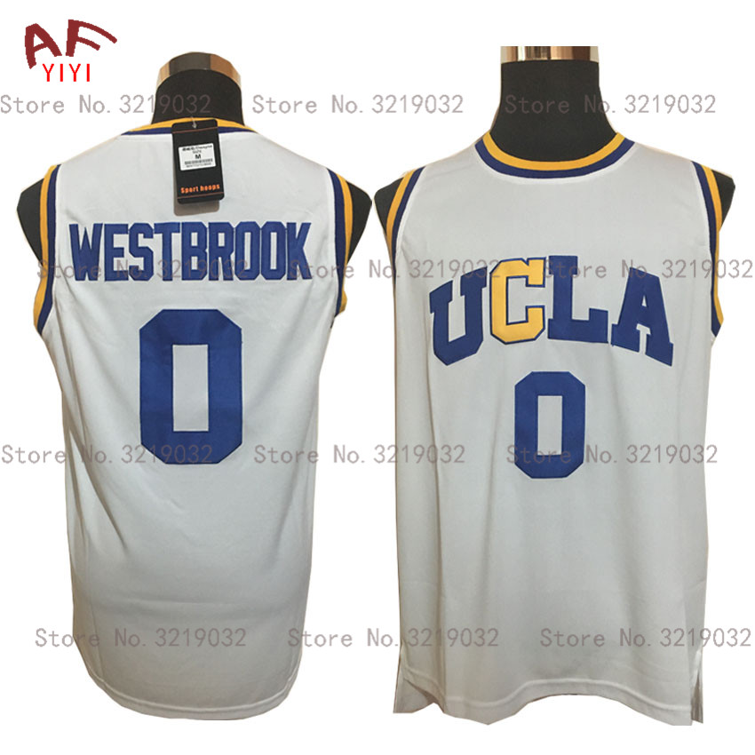 4f1a71d33 Buy throwback college jerseys basketball and get free shipping on  AliExpress.com