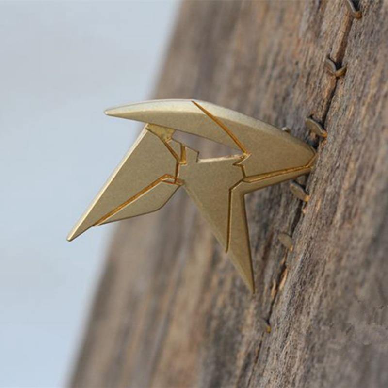 TV Titans Batman Dart Cosplay Dick Grayson Robin Nightwing Batarangs Props Weapons