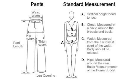 M2020125 Sports Pants Female Large Size Shose Women Elmers Fake Designer Clothes Elmer Mr Wonderful Punk Rock England Trousers 7