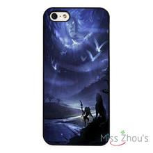 The Lion King Amazing Protector back skins mobile cellphone cases for iphone 4 4s 5 5s