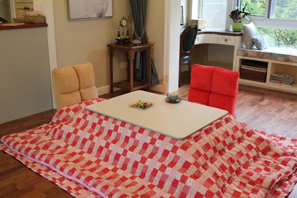 buy japanese futon and get free shipping on aliexpress    rh   aliexpress