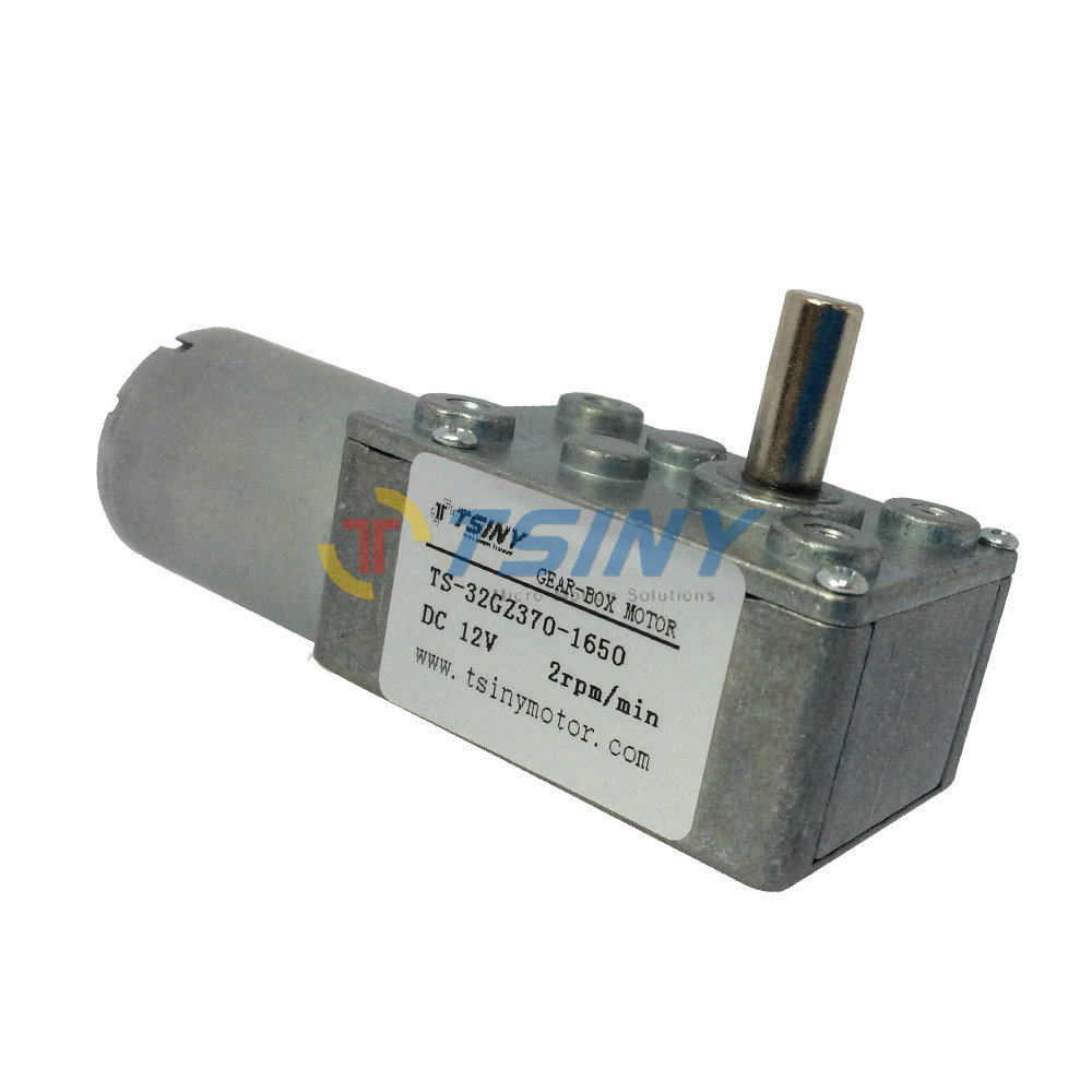 DC 12V/2rpm/15kg.cm dc geared motor,small electric worm motorDC 12V/2rpm/15kg.cm dc geared motor,small electric worm motor