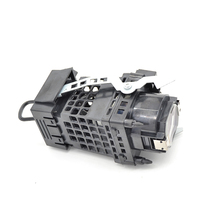XL 2400U TV Lamp for Sony projector lamps / XL2400 /ABS GF20 FR(17) 2 590 738 PPE+PS GF20 FR(40)