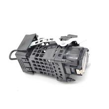 XL 2400U TV lamba Sony projektör lambaları/XL2400 /ABS GF20 FR(17) 2 590 738 PPE + PS GF20 FR(40)