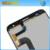 Substituição para asus para zenfone 2 ze551ml ze500kl ze550kl ze500cl painel lcd touch screen digitador assembléia frete grátis + ferramenta