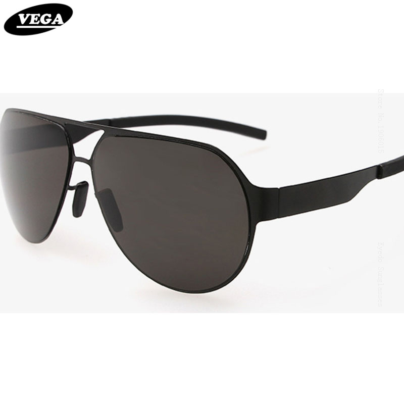 aviation sunglasses  Aliexpress.com : Buy VEGA New Classic Aviation Sunglasses for Men ...