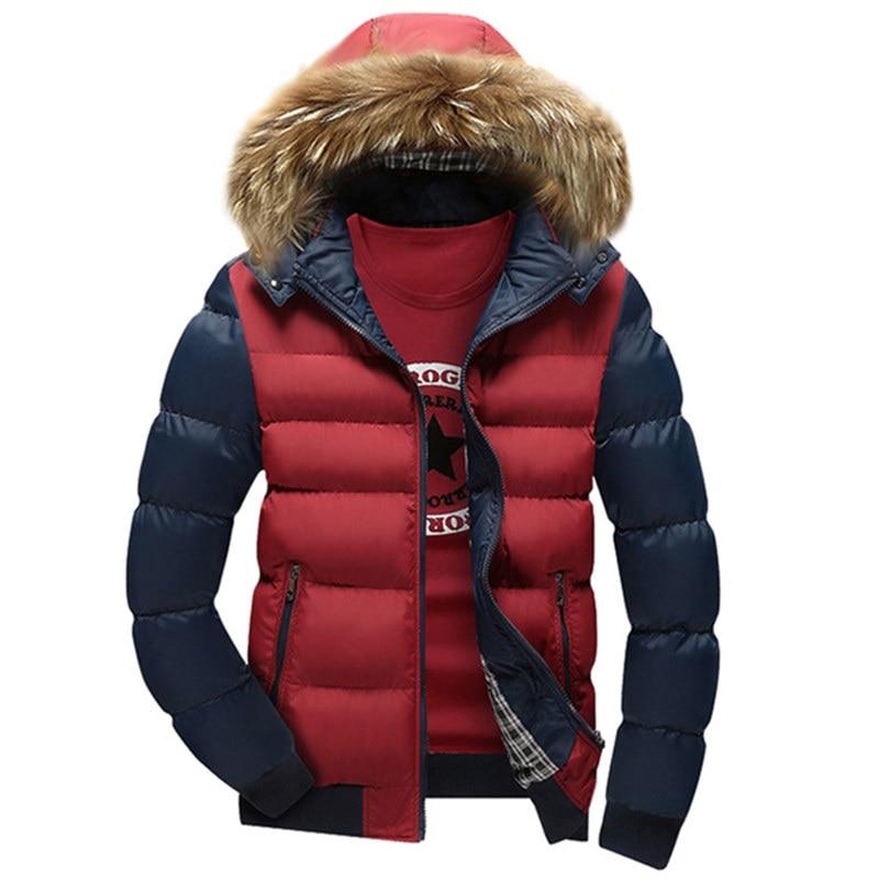 Canada Goose vest sale store - Popular Mens Parka Jackets Fur Hood-Buy Cheap Mens Parka Jackets ...