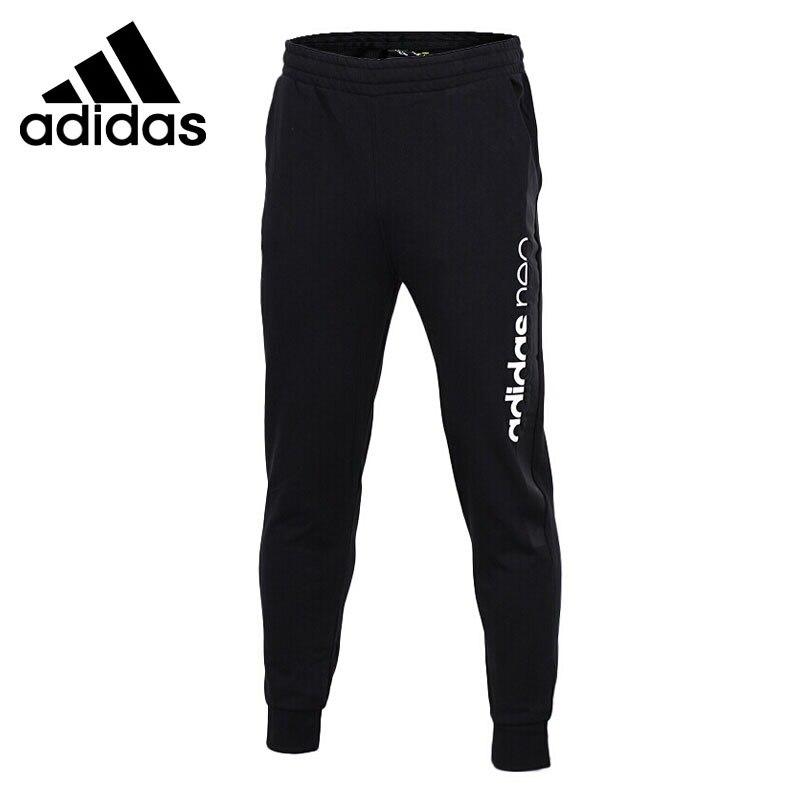 Original New Arrival 2018 Adidas NEO Label FAV CF TRACK Men's Pants Sportswear original new arrival 2018 adidas neo label fav 7 8 cf tp men s pants sportswear