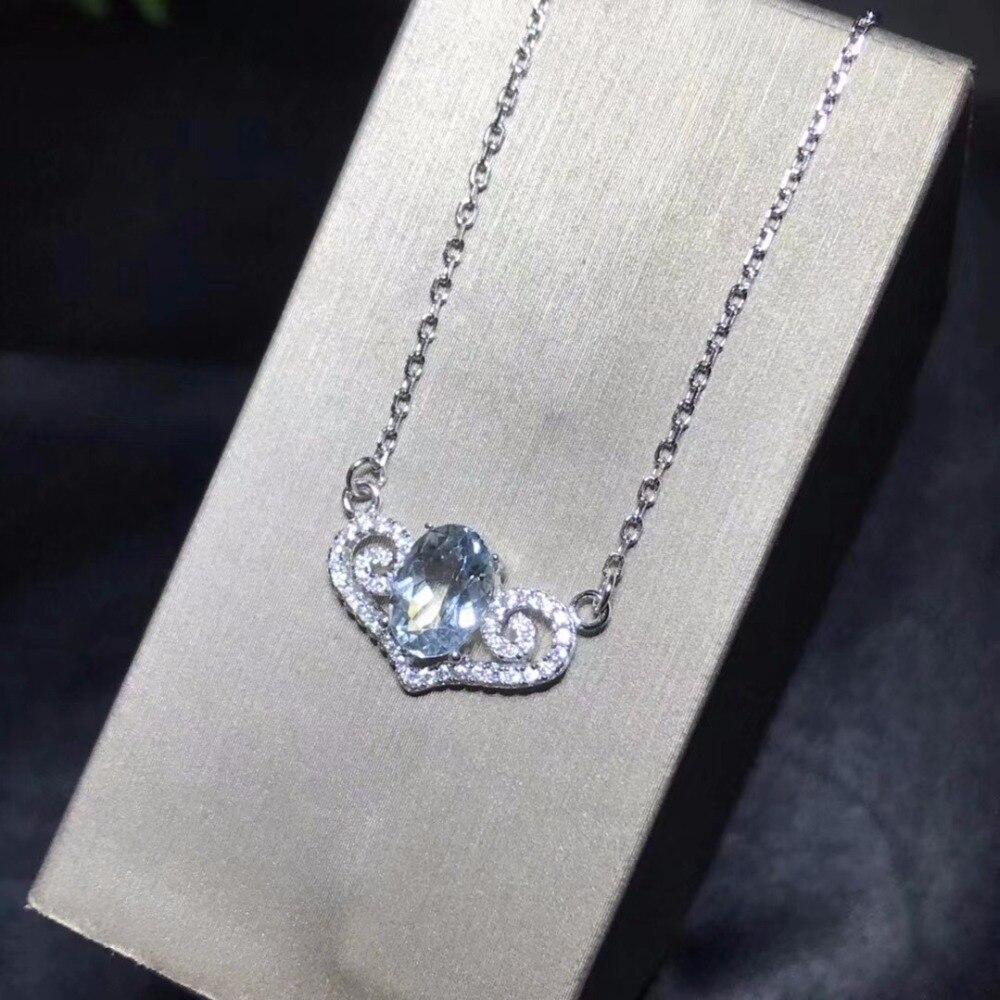 Cute style cartoon natural grape hare Necklace 925 silver fashion design ferrino o hare day pack