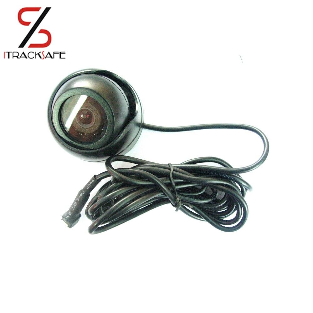 kamera yanacaq səviyyəsi istehlak monitorinq temperatur sensor - Avtomobil elektronikası - Fotoqrafiya 6