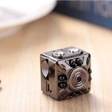 Andoer SQ10 Mini Camera Recorder Full HD 1080P  Micro DV Mot