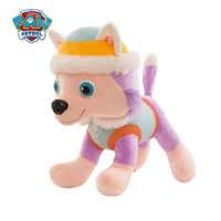 Everest Paw Patrol Puppy Doll Plush Toys Anime Kids Stuffed Animals Soft Cute Pillow Girl Children Gift