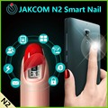 Jakcom N2 Smart Nail New Product Of Fiber Optic Equipment As Conversor De Fibra Channel Bag Visualizer