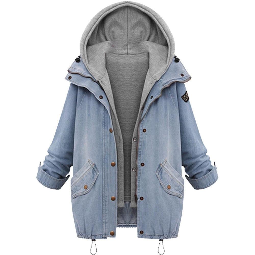 Women Winter Warm Coat Female Autumn Hooded Cotton Fur Plus Size   Basic     Jacket   Outerwear Slim Long Ladies coats 3.25