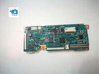 Mejor Nuevo y original para la placa base son PJ50 HDR PJ50 pcb VC621 A1817606A